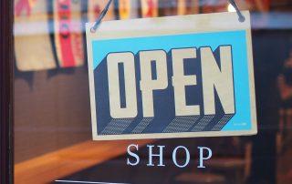 ghid deschidere magazin